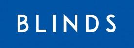 Blinds Aberfoyle - Signature Blinds