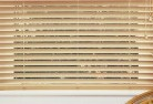 Aberfoyle Fauxwood blinds 6