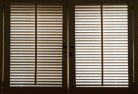 Aberfoyle Outdoor shutters 3