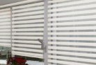 Aberfoyle Residential blinds 1