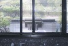 Aberfoyle Venetian blinds 4